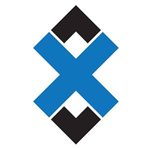 Zakelijk AdEx kopen en verkopen