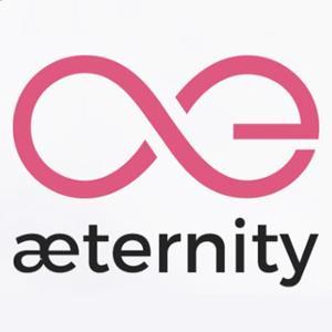 Zakelijk Aeternity kopen en verkopen