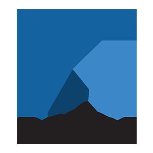 Zakelijk Ardor kopen en verkopen