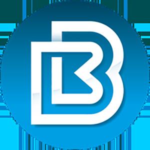 Zakelijk BitBay kopen en verkopen