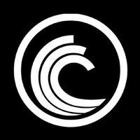 Zakelijk BitTorrent kopen en verkopen