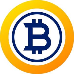 Zakelijk Bitcoin Gold kopen en verkopen