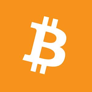 Zakelijk Bitcoin kopen en verkopen