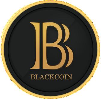 Zakelijk Blackcoin kopen en verkopen