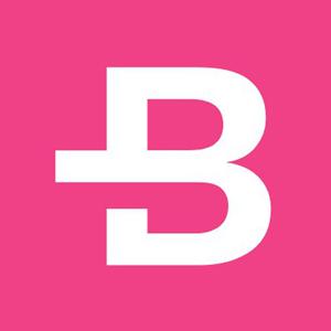 Zakelijk Bytecoin kopen en verkopen