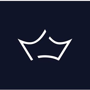 Zakelijk Crown kopen en verkopen