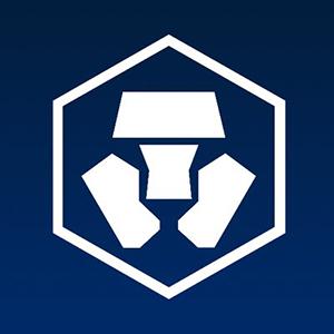 Zakelijk Crypto.com kopen en verkopen