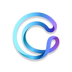 Zakelijk CyberMiles kopen en verkopen
