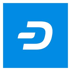 Zakelijk Dash kopen en verkopen