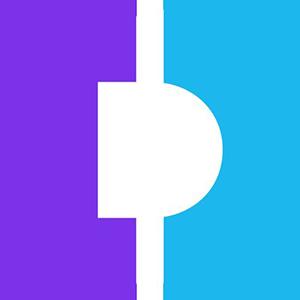 Zakelijk Digitex Futures kopen en verkopen