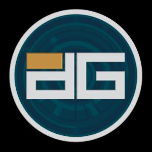Zakelijk DigixDAO kopen en verkopen