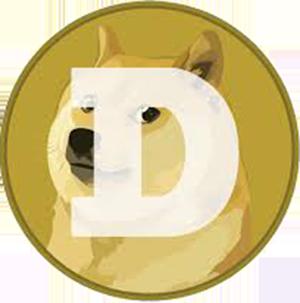 Zakelijk Dogecoin kopen en verkopen