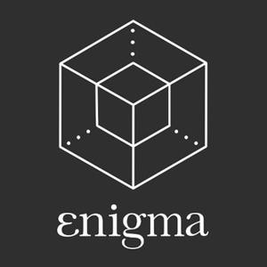 Zakelijk Enigma kopen en verkopen