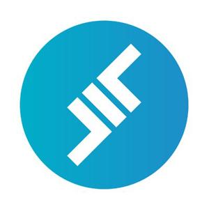 Zakelijk EthLend kopen en verkopen