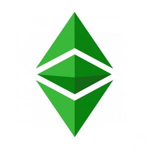 Zakelijk Ethereum Classic kopen en verkopen