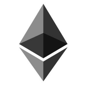 Zakelijk Ethereum kopen en verkopen