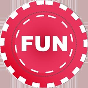 Zakelijk FunFair kopen en verkopen