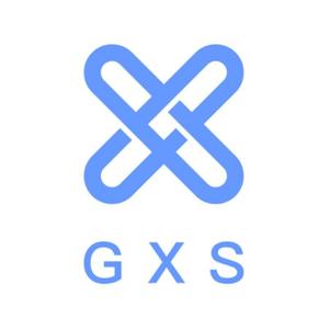 Zakelijk GXChain kopen en verkopen