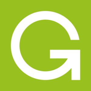 Zakelijk GameCredits kopen en verkopen