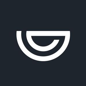 Zakelijk Genesis Vision kopen en verkopen