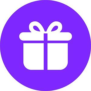 Zakelijk Gifto kopen en verkopen
