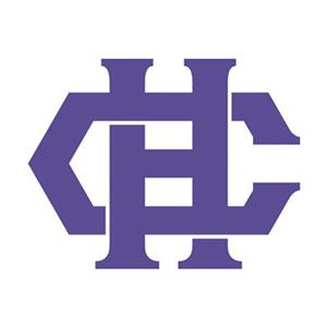 Zakelijk HyperCash kopen en verkopen