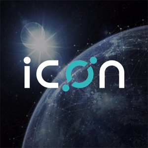 Zakelijk ICON kopen en verkopen
