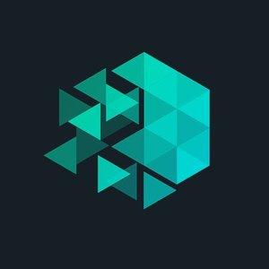 Zakelijk IoTeX kopen en verkopen