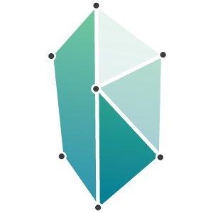 Zakelijk KyberNetwork kopen en verkopen