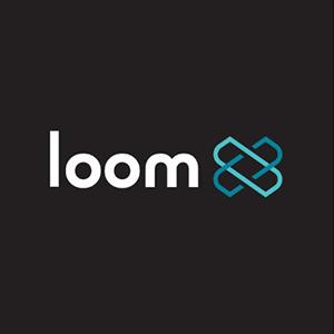 Zakelijk Loom Network kopen en verkopen