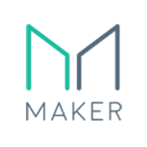 Zakelijk Maker kopen en verkopen