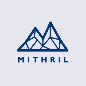 Zakelijk Mithril kopen en verkopen