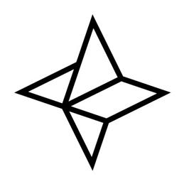 Zakelijk Nebulas kopen en verkopen