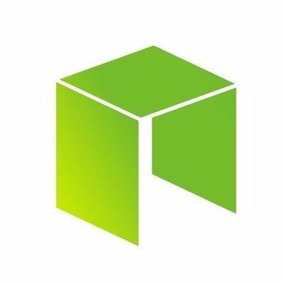 Zakelijk NeoGas kopen en verkopen