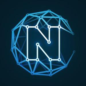 Zakelijk Nucleus Vision kopen en verkopen
