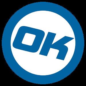 Zakelijk OKCash kopen en verkopen