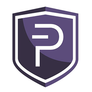 Zakelijk PIVX kopen en verkopen