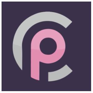 Zakelijk PinkCoin kopen en verkopen