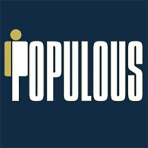 Zakelijk Populous kopen en verkopen