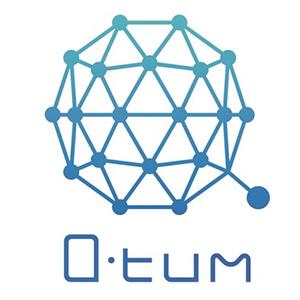 Zakelijk Qtum kopen en verkopen