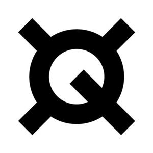 Zakelijk Quantstamp kopen en verkopen