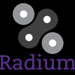 Zakelijk Radium kopen en verkopen