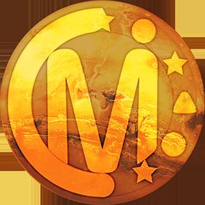 Zakelijk Raiden Network Token kopen en verkopen
