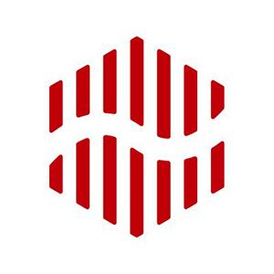 Zakelijk Red Pulse Phoenix kopen en verkopen