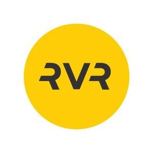 Zakelijk RevolutionVR kopen en verkopen
