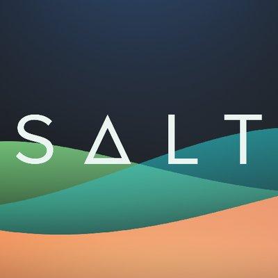 Zakelijk Salt kopen en verkopen