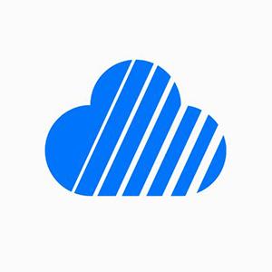 Zakelijk Skycoin kopen en verkopen