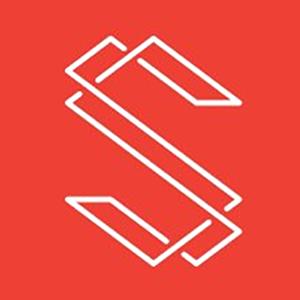 Zakelijk Substratum kopen en verkopen
