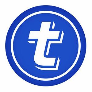 Zakelijk TokenPay kopen en verkopen