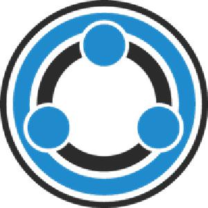 Zakelijk TransferCoin kopen en verkopen